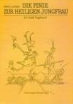 Die Pinie zur Heilige Jungfrau Ein Insel-Tagebuch (German Edition) Kindle版_R